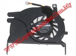 Acer Aspire 3680/5570/5580 Cooling Fan (New)