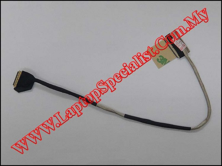 Asus U31 LED Cable 1422-00YJ000 - Click Image to Close