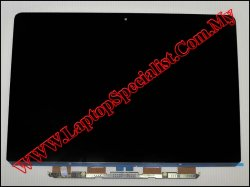 Apple Macbook Pro Retina A1502 LED Screen (2015)