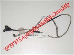 Acer Aspire 4830T LED Cable DC020019S10