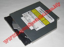 NEC ND-6650A Used DVDRW Drive (Tray)