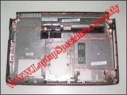 Acer Aspire 4740 Mainboard Bottom Case