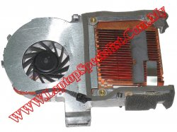 IBM Thinkpad T30 Cooling Fan (Used)