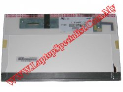 "11.6"" HD Glossy LED Screen Samsung LTN116AT01-T01 (New)"