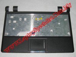 Asus EeePC 701 Palm Rest With Touchpad 13G0A012AP03