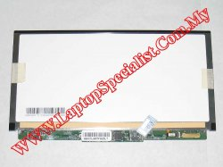 "8"" Matte LED Screen Toshiba LT080EE04100 (New)"