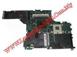 Dell Inspiron 630m/XPS M140 System Board DP/N HC425