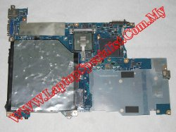 Toshiba Satellite U200/U205 Mainboard P000475480