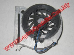 HP Compaq nx5000/V1000 CPU Cooling Fan 6033A00046011