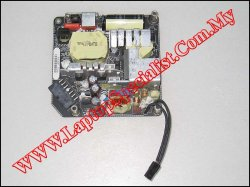 Apple Imac A1311 205W Power Board ADP-200DFB