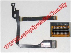 Acer Aspire S3-391 New LED Cable (OEM)