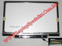 "13.3"" WXGA Glossy LED Slim Screen Samsung LTN133AT09"