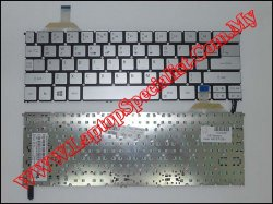 Acer Aspire S7-391 New US Keyboard