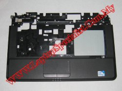 Lenovo G450 Palm Rest With Touchpad AP07Q000D00