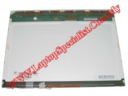 "15.0"" XGA Matte LCD Screen Chi Mei N150X3-L09 Rev.C1 (New)"