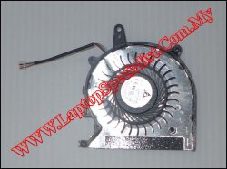 Sony Vaio SVP132 CPU Cooling Fan