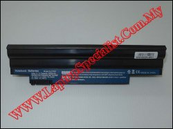 Acer New Replacement Battery AL10A31