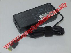 Lenovo ADLX90NlC3A 20V 4.5A Power Adapter