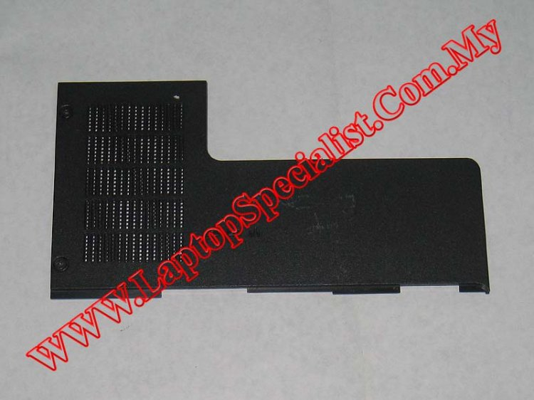 Compaq Presario CQ42 Memory Cover 34AX1RDTP00 - Click Image to Close