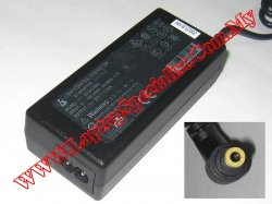 Li Shin 0335C2065 20V 3.25A (2.5*5.5) New Power Adapter