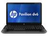 HP Pavilion dv6-7000 Parts