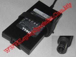 Dell PA-3E Family DP/N:CM889 19.5V 4.62A (Pin) New Power Adapter