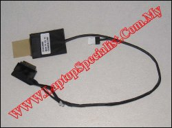 Gateway NV48 LED Cable DD0Z06LC000