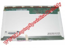 "12.1"" WXGA Glossy LCD Screen Chi Mei N121I9-L02 Rev.C1 (New)"