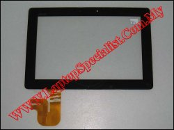 Asus Transformer TF201 Touch Screen