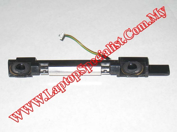 IBM Thinkpad T60 14.1 XGA Speaker P/N 39T7218 - Click Image to Close