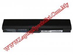 Fujitsu Lifebook P3010 New Replacement Battery FPB0227 (6 Cells)