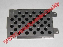 Dell Inspiron 630m / XPS M140 Hard Drive Caddy DP/N HC428