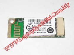 Dell Bluetooth Module DP/N CW725