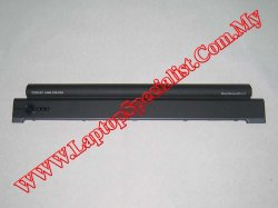 Acer Aspire 4736 On/Off Switch Cover AP07R000300