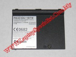 Toshiba Satellite M40 WIFI Cover V000917780