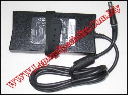 Dell PA-5M10 Family 19.5V 7.7A (Pin) New Power Adapter