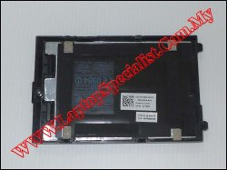 Dell Vostro 1320 Hard Disk Cover DP/N T569R