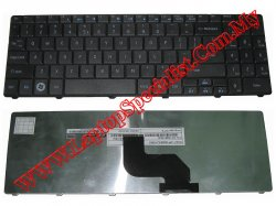 Acer Aspire 5516 New US Keyboard KBI170A140