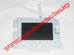 Acer 3620/5560/5590/2420/3280/3290 Touchpad 60.4A919.002