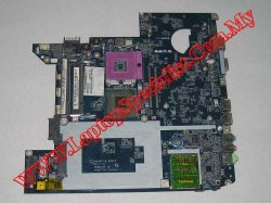 Acer Aspire 4730 Mainboard MBAT902001