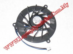Sony Vaio VGN-A Series CPU Coolinf Fan UDQF2PH05-AS