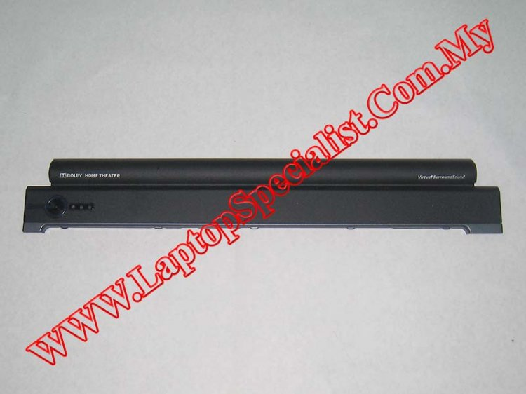 Acer Aspire 4736 On/Off Switch Cover AP07R000300 - Click Image to Close