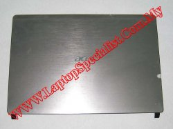 Acer Aspire 3820T LCD Rear Case