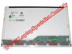 "14.1"" WXGA+ Glossy Screen LG LP141WP2(TL)(A2) (New) FR367"