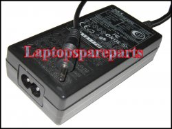 NEC OP-520-72501 16V 2.8A (1.35*3.5) Used Power Adapter