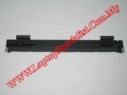 Acer Aspire 3680/5050/5570/5580 Switch Cover 3AZR1KCTN06