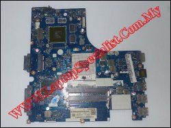 Lenovo Essential G400s Intel Dedicated Mainboard