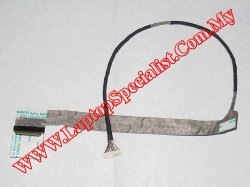 Lenovo G450/G455 LED Cable DC02000R900