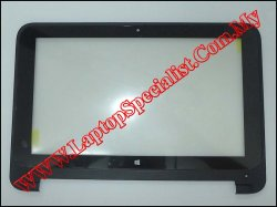 HP Pavilion 11-N Touch Screen