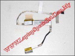 Lenovo Thinkpad X120e LED Cable DDFL7ALC020